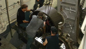 Gear-box-work-01