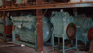 generators-Detroit-Diesel-engines-01
