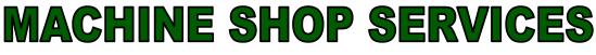 machineshopbanner 2013-10-10 at 3.39.51 PM
