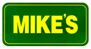 Mike's Inc. – From River to Road, We Keep You Moving!Main Shop | Mike's Inc. - From River to Road, We Keep You Moving!